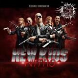 Filmes - New Kids Nitro (De Originele Soundtrack Van)