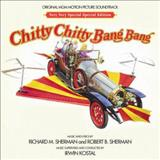 Filmes - Chitty Chitty Bang Bang (Original Motion Picture Soundtrack)