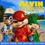 Filmes - Chipwrecked (Music From The Motion Picture)