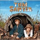 Filmes - Tom Sawyer (Original Soundtrack)