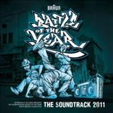 Filmes - Battle Of The Year Soundtrack 2011
