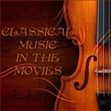 Filmes - Classical Music In The Movies