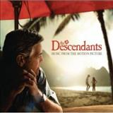 Filmes - The Descendants (Original Motion Picture Soundtrack)