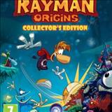 Filmes - Rayman Origins (Original Soundtrack)