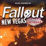 Filmes - Music Inspired By Fallout New Vegas