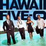 Filmes - Hawaii Five-O (Original Songs From The Television Series)
