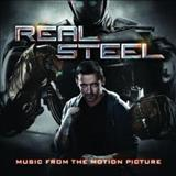 Filmes - Real Steel (Music From The Motion Picture)