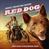 Filmes - Red Dog (Music From The Movie)