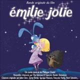 Filmes - Émilie Jolie (Bande Originale Du Film)