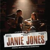 Filmes - Janie Jones (Original Motion Picture Soundtrack)