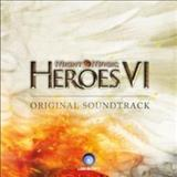 Filmes - Might & Magic Heroes Vi (Original Game Soundtrack)