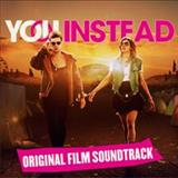 Filmes - You Instead (Original Film Soundtrack)