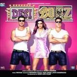 Filmes - Desi Boyz (Original Motion Picture Soundtrack)