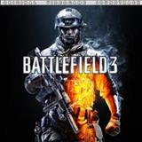 Filmes - Battlefield 3 (Original Videogame Soundtrack)