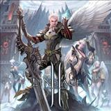 Filmes - Lineage Ii: The Chaotic Throne (Original Soundtrack)