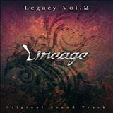 Filmes - Lineage - Legacy Vol.2 (Original Soundtrack)