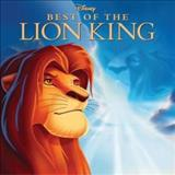 Filmes - Best Of The Lion King