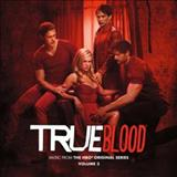 Filmes - True Blood (Music From The Hbo Original Series Volume 3)