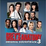 Filmes - Greys Anatomy (Original Soundtrack Volume 4)