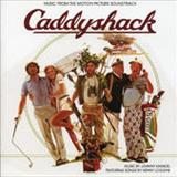 Filmes - Caddyshack (Music From The Motion Picture Soundtrack)