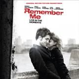 Filmes - Remember Me (Original Motion Picture Soundtrack)