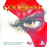 Filmes - God Of War Iii (Original Soundtrack From The Video Game)