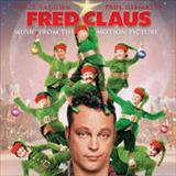 Filmes - Fred Claus (Music From The Motion Picture)