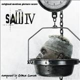 Filmes - Saw Iv (Original Motion Picture Soundtrack)
