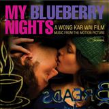 Filmes - My Blueberry Nights (Music From The Motion Picture)