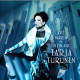 Tarja Turunen - Ave Maria - En Plein Air