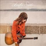 Linda Sutti - Wild Skies
