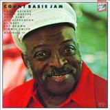 Count Basie Big Band - Basie Jam: Montreux 77