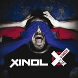 Xindl X - Cechacek Made + Unpluggiat
