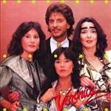 Veronica Unlimited - Veronica Sound Shower