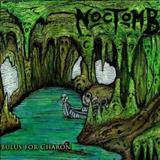 Noctomb - Obulus For Charon