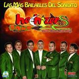 Hechizeros Band - Las Más Bailables Del Sonidito