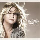 Nathalie Simard - Il Y Avait Un Jardin