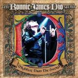 Ronnie James Dio - Ronnie James Dio Story: Mightier Than The Sword