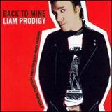 Liam Howlett - Back To Mine