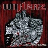 Unherz - Sturm & Drang