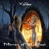 Xardas - Mirror Of The Soul