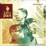Life of Dillon - Prologue