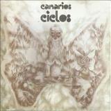 Los Canarios - Ciclos