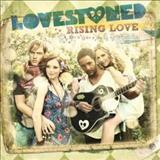 Lovestoned - Rising Love