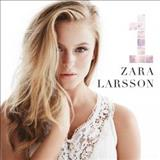 Zara Larsson - One