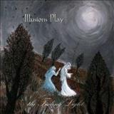 Illusions Play - The Fading Light