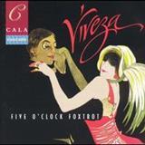 Viveza - Five Oclock Foxtrot