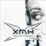 XMH - The Business