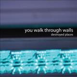 You Walk Through Walls - Destroyed Places