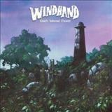 Windhand - Griefs Infernal Flower